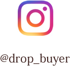 @drop_buyer